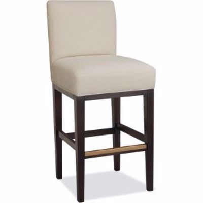 Picture of 7003-52 BAR STOOL