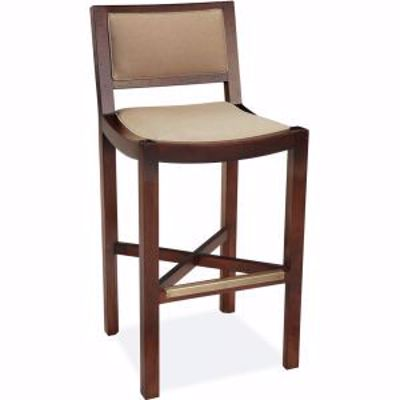 Picture of 7575-52 BAR STOOL