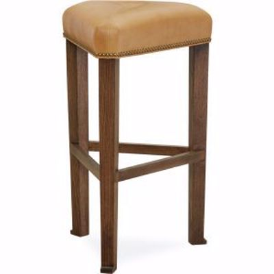 Picture of 9399-52 BAR STOOL