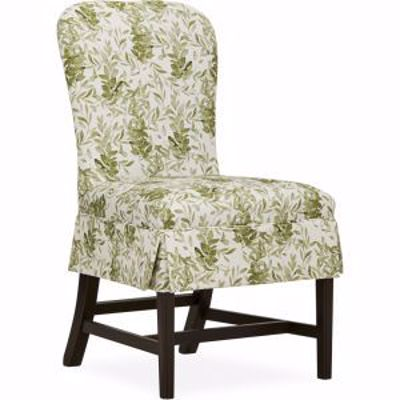 Picture of 5581-01 CHAIR