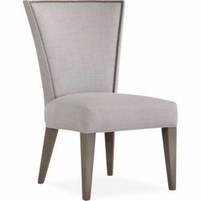Picture of 5673-01 DINING CHAIR