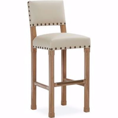 Picture of 5778-52 BAR STOOL