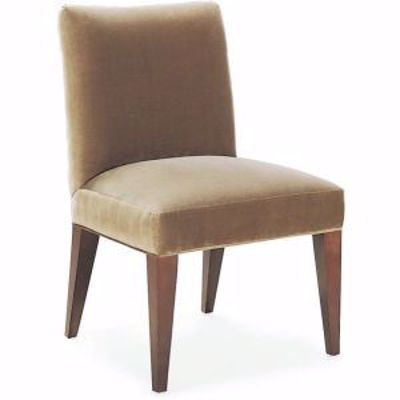 Picture of 5867-01 DINING CHAIR