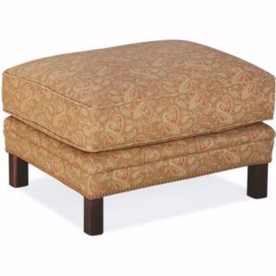 Picture of 1290-00 OTTOMAN
