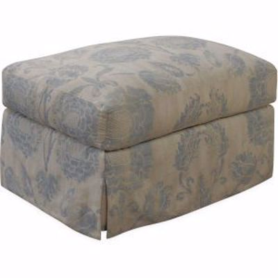 Picture of 1077-00 OTTOMAN