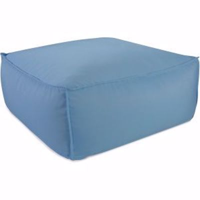 Picture of JUNIPER OUTDOOR COCKTAIL OTTOMAN
