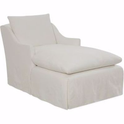 Picture of 3621-21 CHAISE