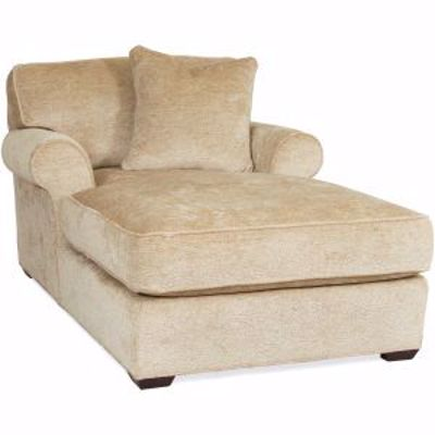 Picture of 7117-21 CHAISE