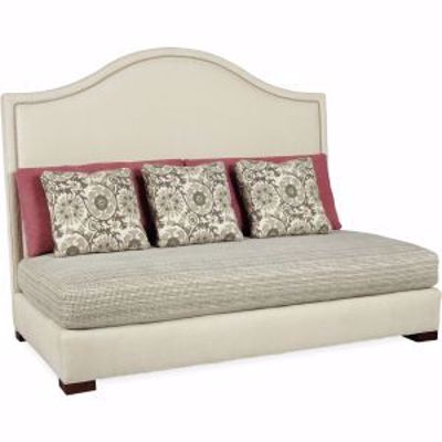 Picture of 22-30DB DAY BED