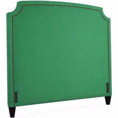 Picture of CUT CORNER HEADBOARD ONLY - FULL SIZE