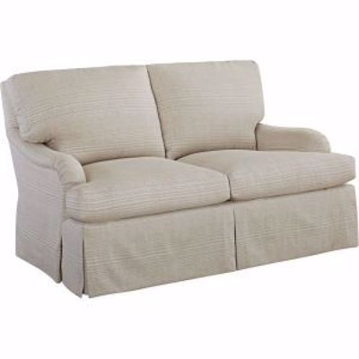 Picture of 1071-02 LOVESEAT