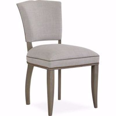 Picture of 1938-01 DINING SIDE CHAIR