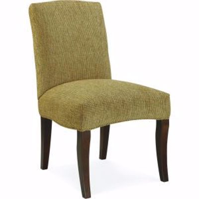 Picture of 1947-01 DINING SIDE CHAIR