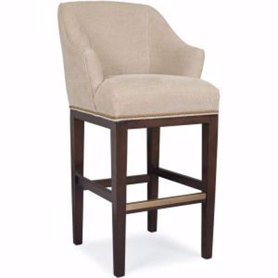 Picture of 5002-52 BAR STOOL