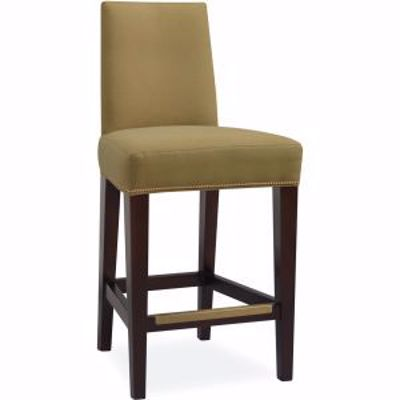 Picture of 5473-51 COUNTER STOOL