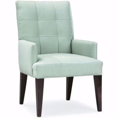 Picture of 5567-41 HOST CHAIR