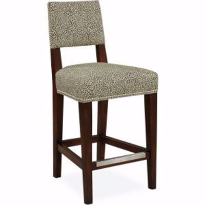 Picture of 5573-51 COUNTER STOOL