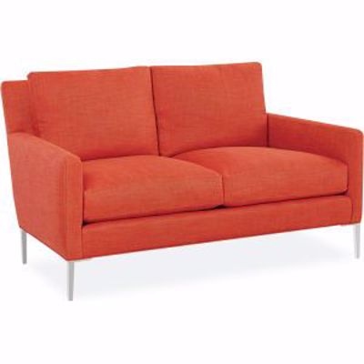 Picture of 1299-02 LOVESEAT