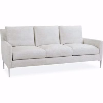 Picture of 1299-03 SOFA