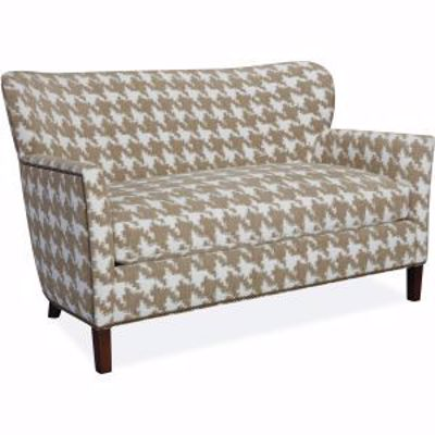 Picture of 1367-02 LOVESEAT