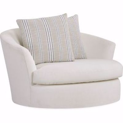 Picture of CAYMAN OUTDOOR CHAIR