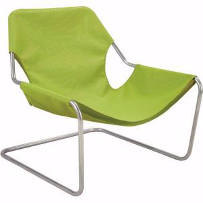 Picture of WEST BAY OUTDOOR CHAIR