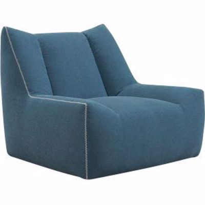 Picture of LIDO OUTDOOR CHAIR