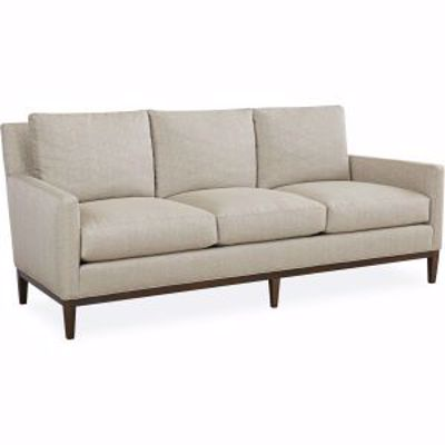 Picture of 1399-03 SOFA