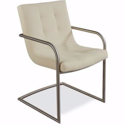 Picture of BELIZE OUTDOOR CHAIR