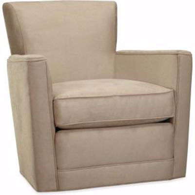 Picture of 1017-01SW SWIVEL CHAIR