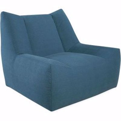 Picture of 1147-01SW SWIVEL CHAIR