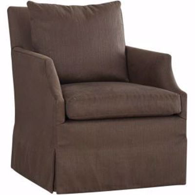 Picture of 1201-01SW SWIVEL CHAIR