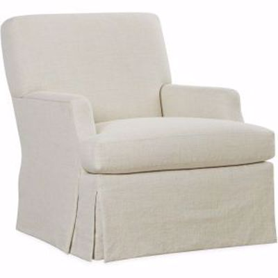 Picture of 1351-01SW SWIVEL CHAIR