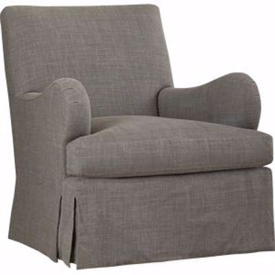 Picture of 1361-01SW SWIVEL CHAIR