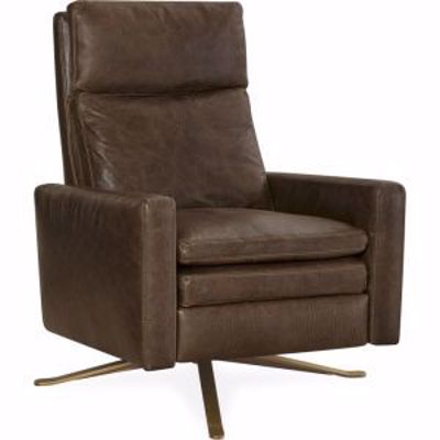 Picture of 1379-01RS RELAXOR SWIVEL