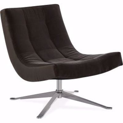 Picture of 1539-01SW SWIVEL CHAIR
