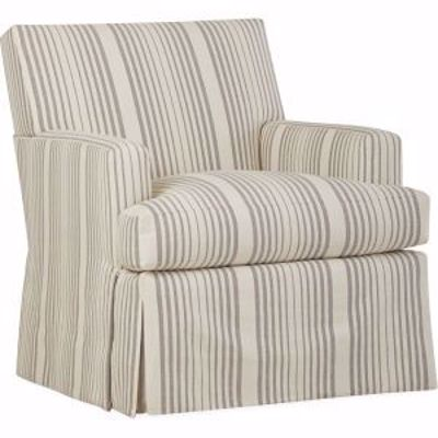 Picture of 1701-01SW SWIVEL CHAIR