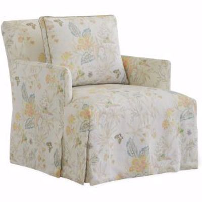 Picture of HEARTHSIDE SWIVEL CHAIR