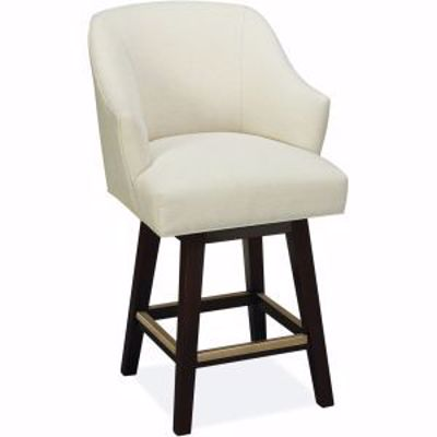 Picture of 5002-51SW SWIVEL COUNTER STOOL