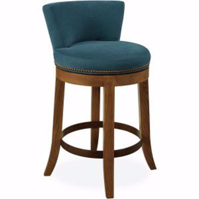 Picture of 5983-01SW SWIVEL STOOL