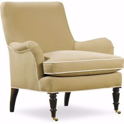 Picture of 1029-01 CHAIR