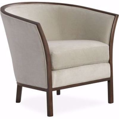 Picture of 1033-01 CHAIR