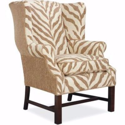 Picture of 1053-01 CHAIR