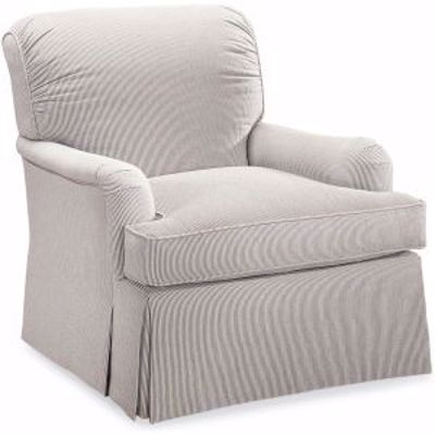 Picture of 1077-41 CHAIR