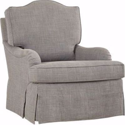 Picture of 1173-01 CHAIR
