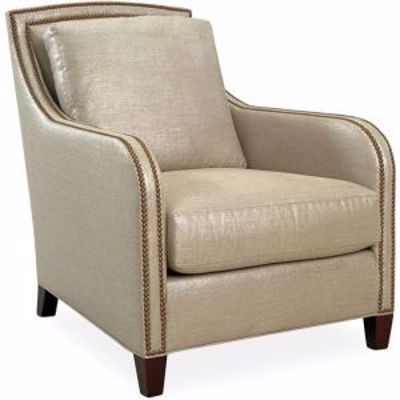 Picture of 1183-01 CHAIR