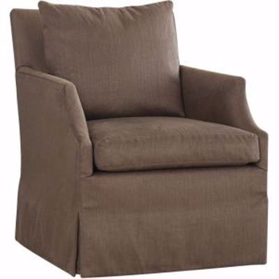 Picture of 1201-01 CHAIR