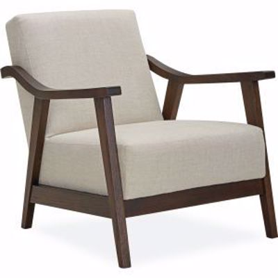 Picture of 1268-01 CHAIR