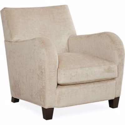 Picture of 1283-01 CHAIR