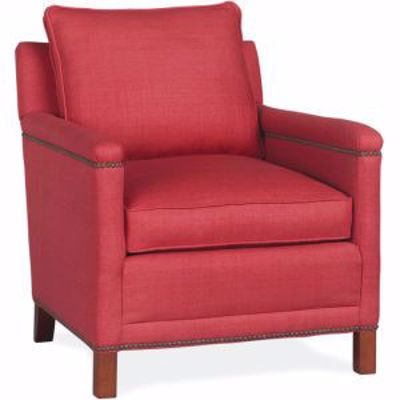 Picture of 1290-01 CHAIR